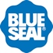 Blue Seal Feeds